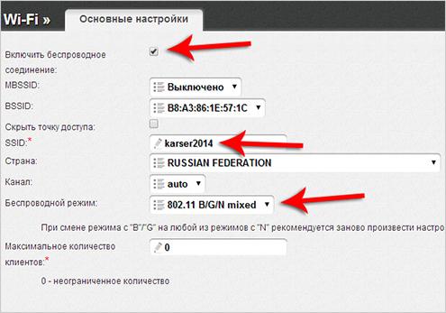 nastroyka-dir-300 (16)