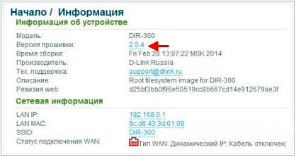 proshivka-dir-300 (33)